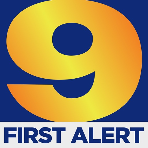 WAFB First Alert Weather iOS Application Version 4 10 500