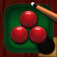 Codes for Snooker Live Pro Hack