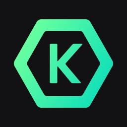 KEAKR - #1 Rap studio