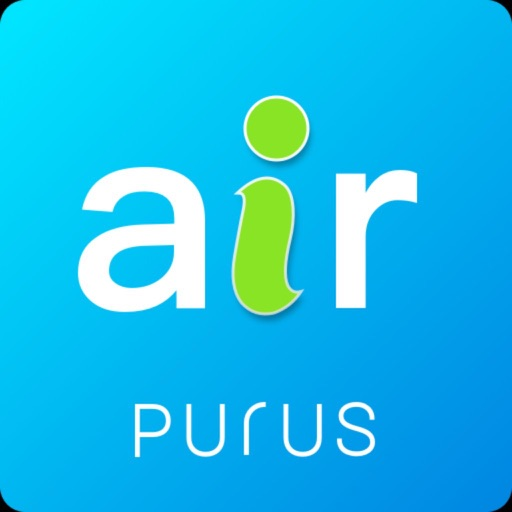 PURUS air i