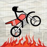 Codes for Stick Stunt Biker Hack