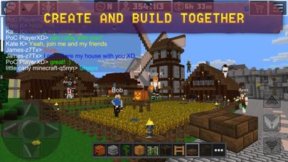 Exploration Lite Games for windows pc