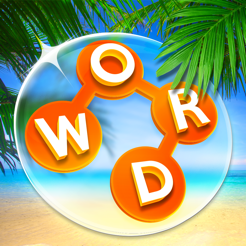 ‎Wordscapes
