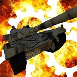 Tank Gear