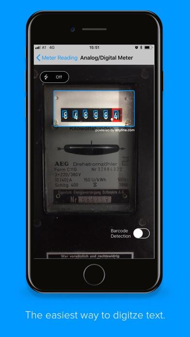 Anyline OCR Scanner-2
