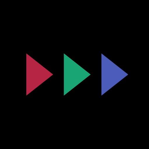 Filmo - Video Editor & Maker iOS App