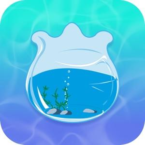DIY fish tank glass thickness