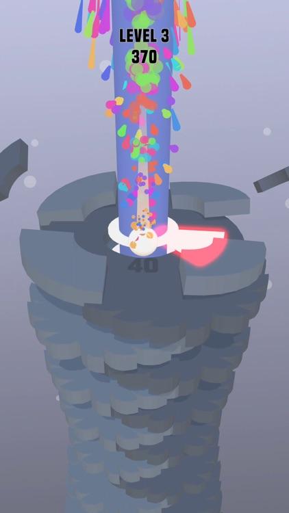 Smash it - Hit the tower screenshot-3