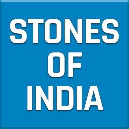 Stones Of India