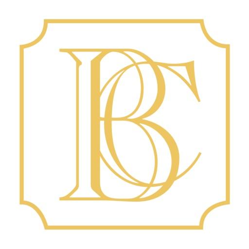Bankers Club Ecuador