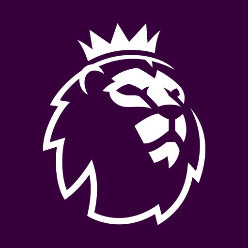 Premier League Player App