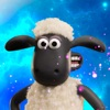 Farmageddon Stickers - iPhoneアプリ
