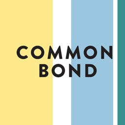 Common Bond Cafe & Bakery