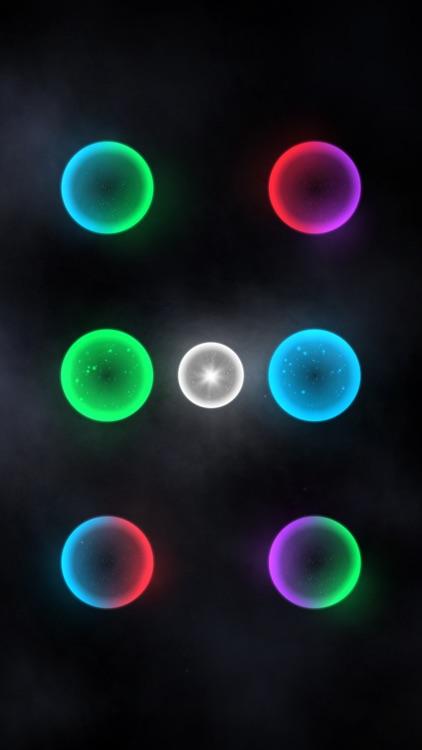 Kotoro screenshot-3