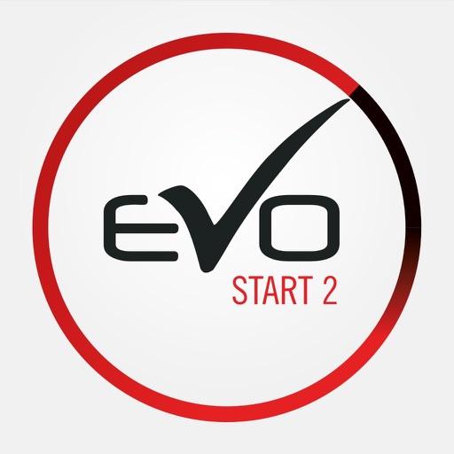EvoStart 2