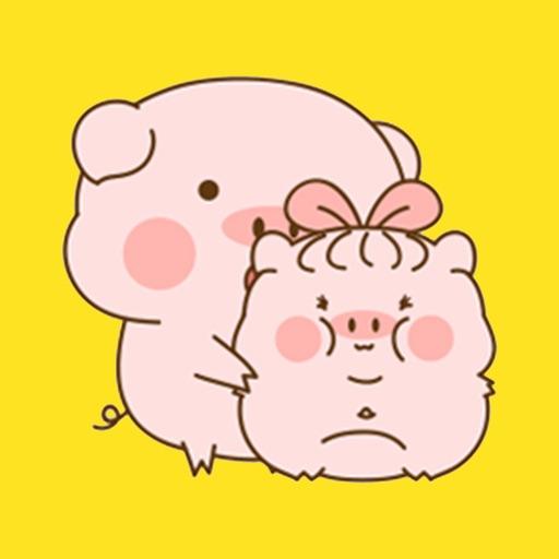 Piggy Niny