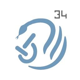BIOMED34