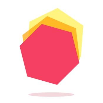 Six! Logo