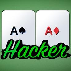 Activities of Hold 'Em Hacker