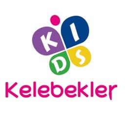 Kelebekler Kids Adana