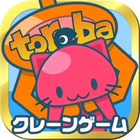 Claw machine Toreba Hack Resources Generator online