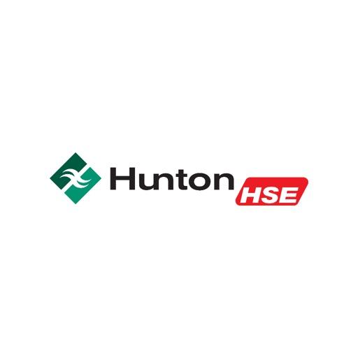 Hunton HSE