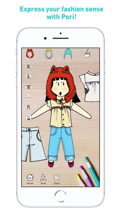 Pori Fashion Show - Complete screenshot-5