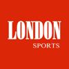 LONDON SPORTS(ロンドンスポーツ)