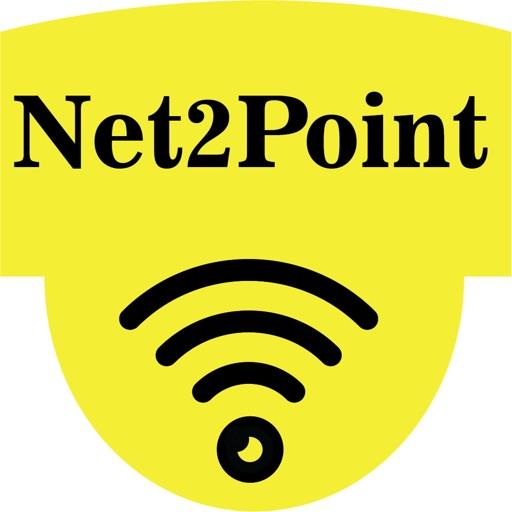 Net2Point