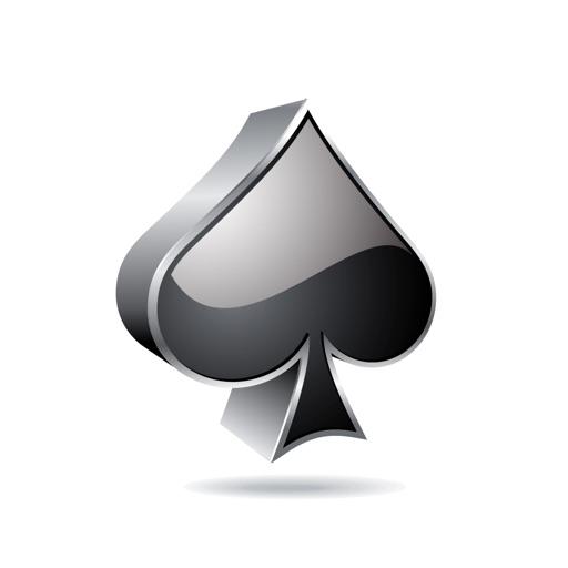 Pokerbook