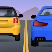 Codes for Traffic car driving race game Hack