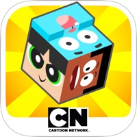 Codes for Cartoon Network Fusion Hack