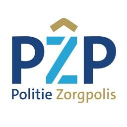 PZP Declareren