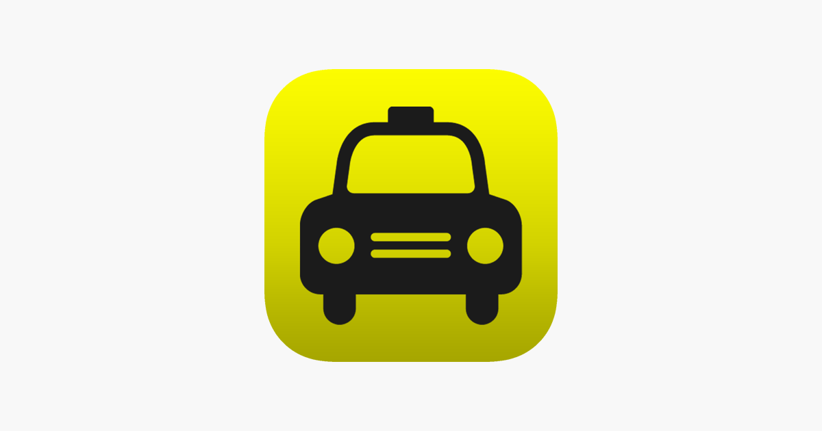 Taximeter - Planet Coops on the App Store