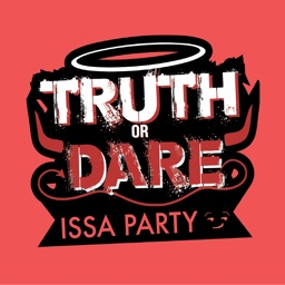 Truth or Dare: Issa Party