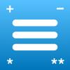 download calcMod-RSA
