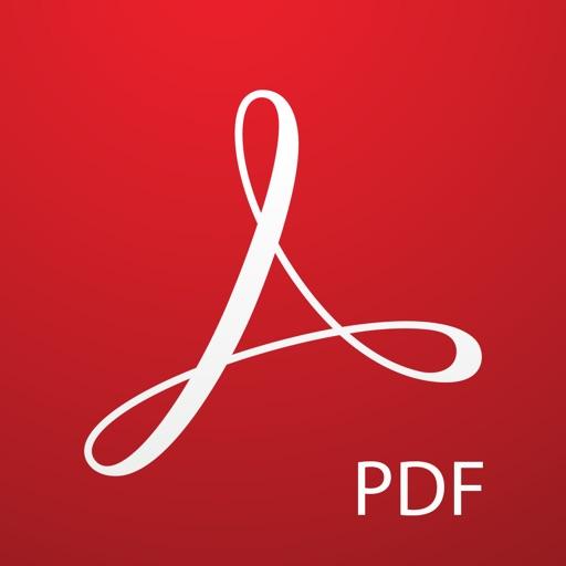 Adobe Acrobat Reader: PDF作成・管理