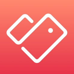 Stocard - Loyalty Cards Wallet on the App Store