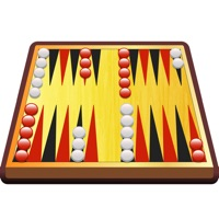 Codes for Backgammon Online - Board Game Hack