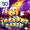 Jackpot Party Slots Game