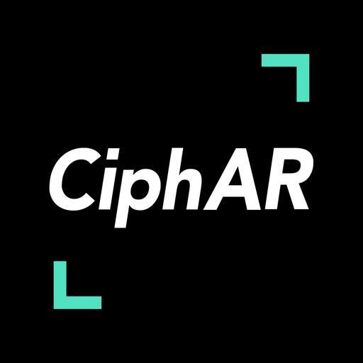 CiphAR