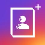 Likes Px - Get Foto FrameMaker