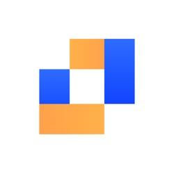 Corr - p图软件·修图软件 玩图拼图软件