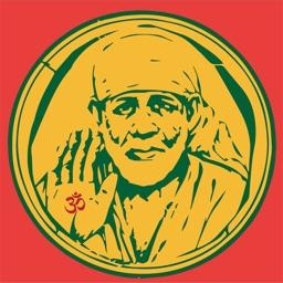 Shirdi Sai SatCharitra