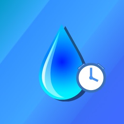 HydroMate Water Reminders