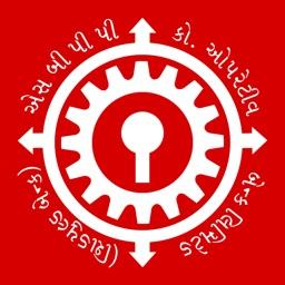 SBPP Co-op Bank