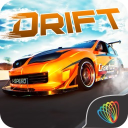 Drift - Snow Plow Games carros