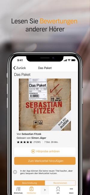 Apr. 2019. Lade Adobe Fill & Sign und genieße die App auf deinem iPhone, iPad.