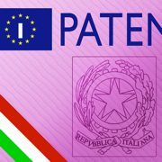 Patente & Bollo !