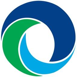 OceanFirst Bank - Mobile